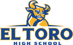 El Toro High School logo