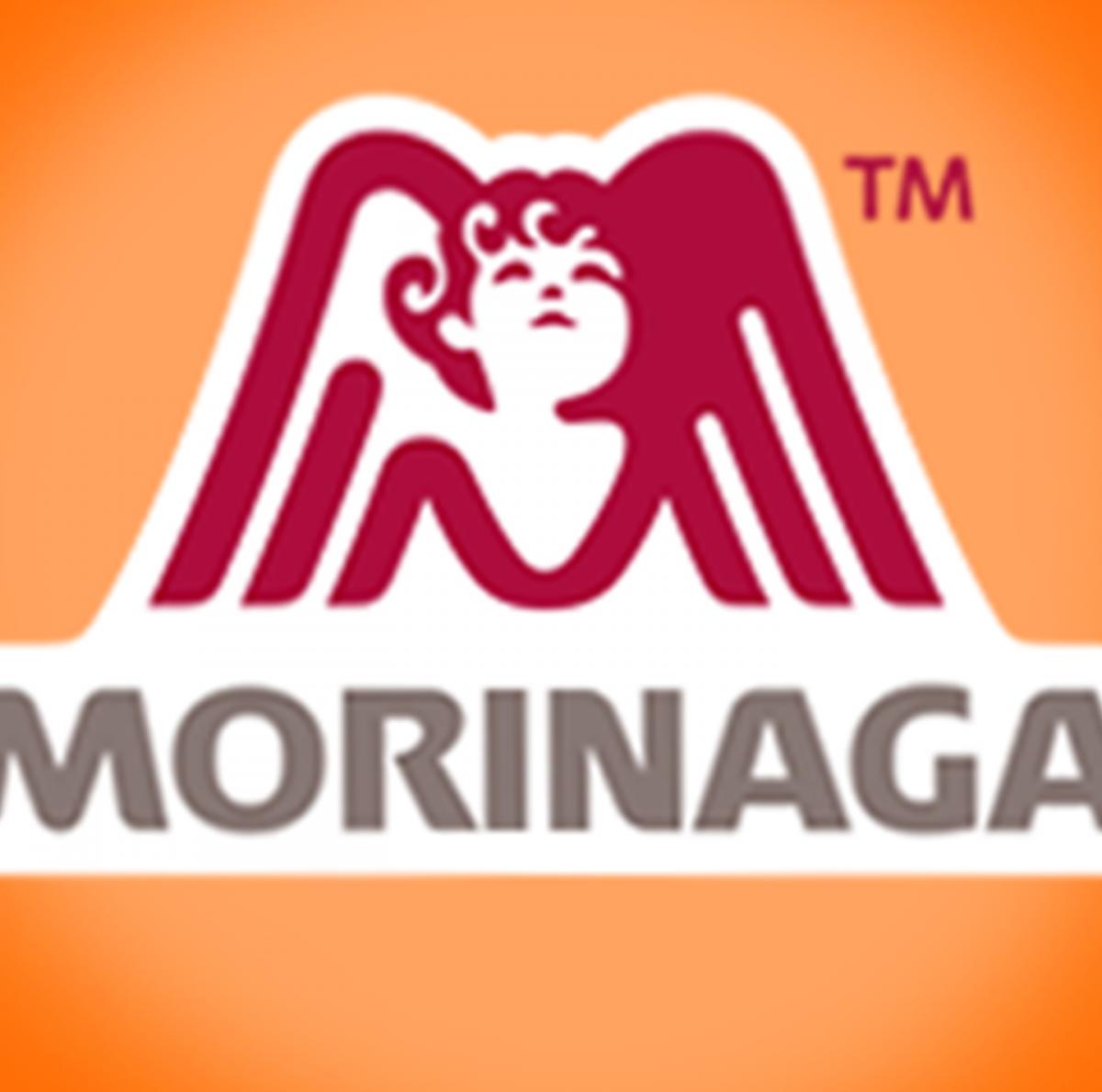Morinaga 2008