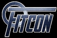 Fitcon Logo