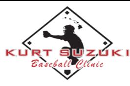 Kurt Suzuki Logo