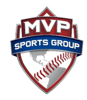 MVP Sports Group logo