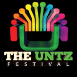 The Untz Festival logo